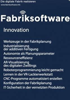 Wissenspaket Innovation