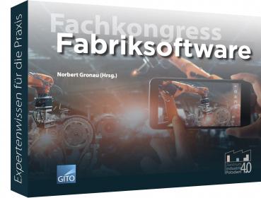 Digitale Transformation und dezentrale Wertschöpfung in Zeiten von Covid-19 (E-Book)