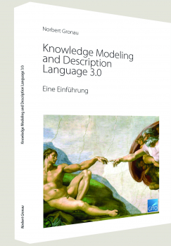 Knowledge Modeling and Description Language 3.0 - Eine Einführung
