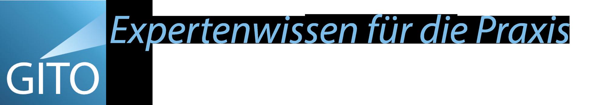 GITOShop-Logo