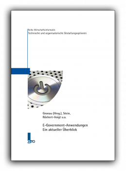 E-Government-Anwendungen