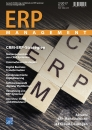 CRM-ERP-Strategien (ERP Management 2/2017)