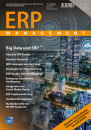Big Data und ERP (ERP Management 1/2017)